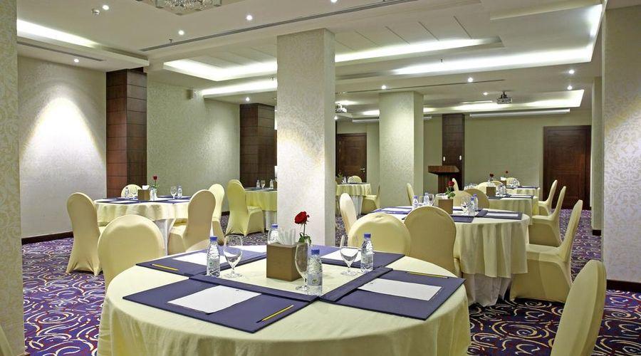 Intour Jazan Hotel-20 of 45 photos