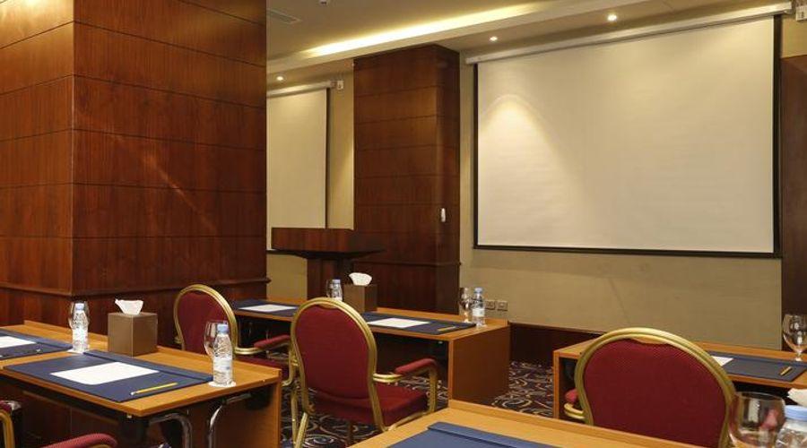 Intour Jazan Hotel-21 of 45 photos
