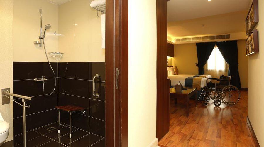 Intour Jazan Hotel-24 of 45 photos