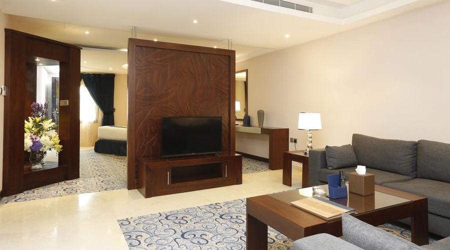 Intour Jazan Hotel-26 of 45 photos