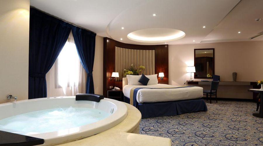Intour Jazan Hotel-29 of 45 photos