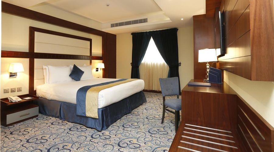 Intour Jazan Hotel-3 of 45 photos