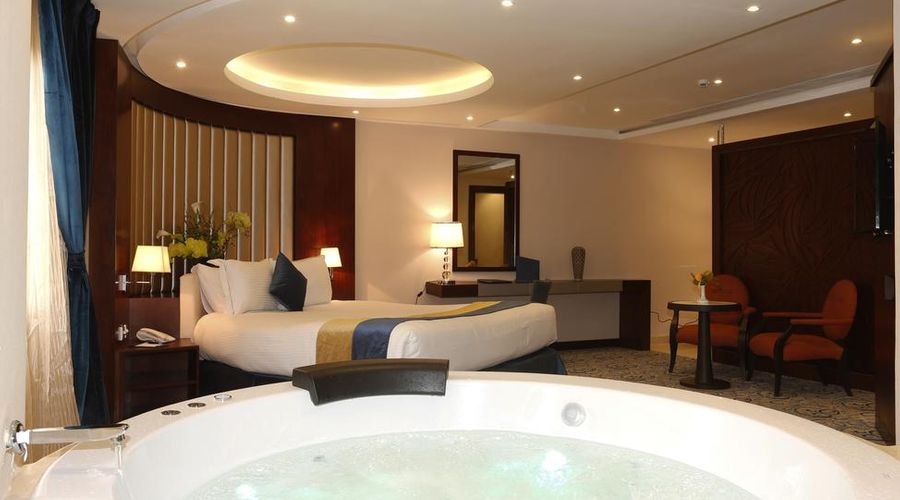 Intour Jazan Hotel-30 of 45 photos