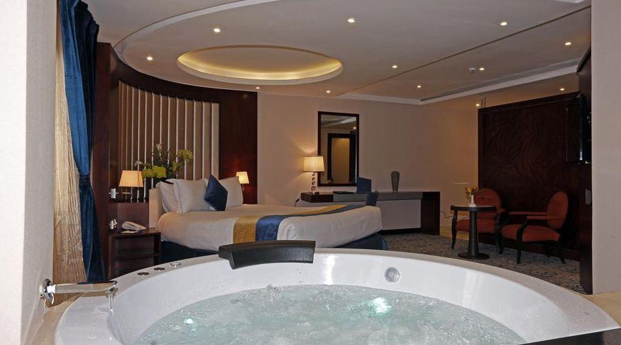 Intour Jazan Hotel-31 of 45 photos