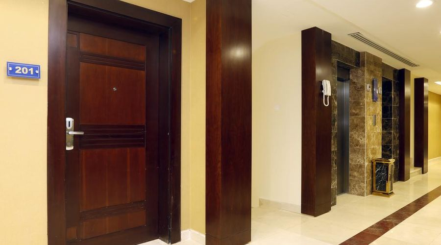 Intour Jazan Hotel-33 of 45 photos
