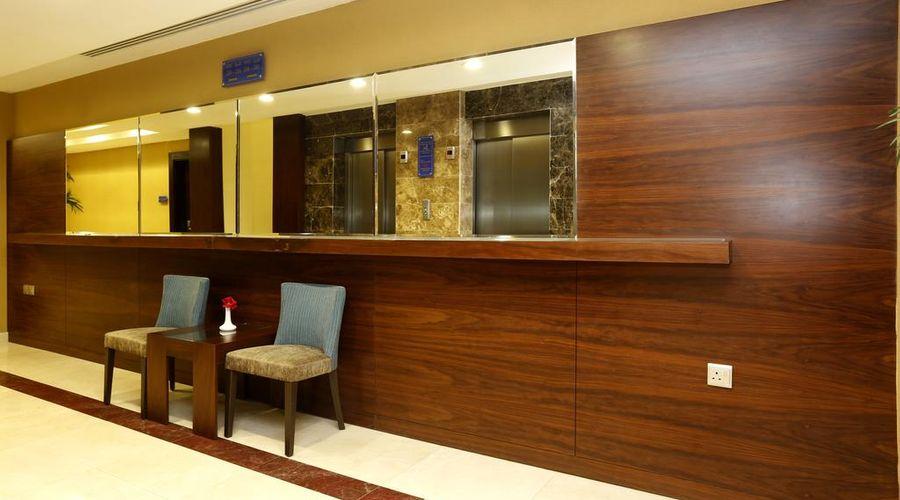Intour Jazan Hotel-34 of 45 photos