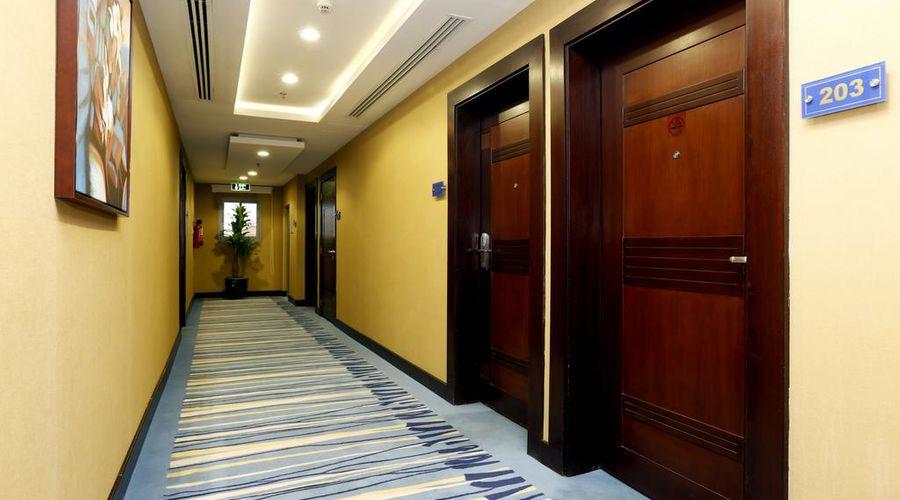 Intour Jazan Hotel-35 of 45 photos