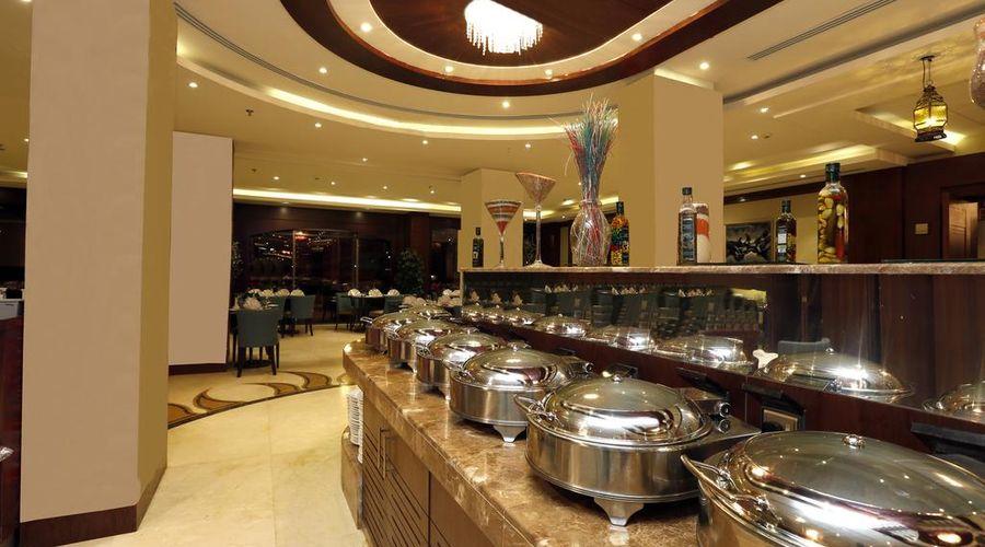 Intour Jazan Hotel-38 of 45 photos