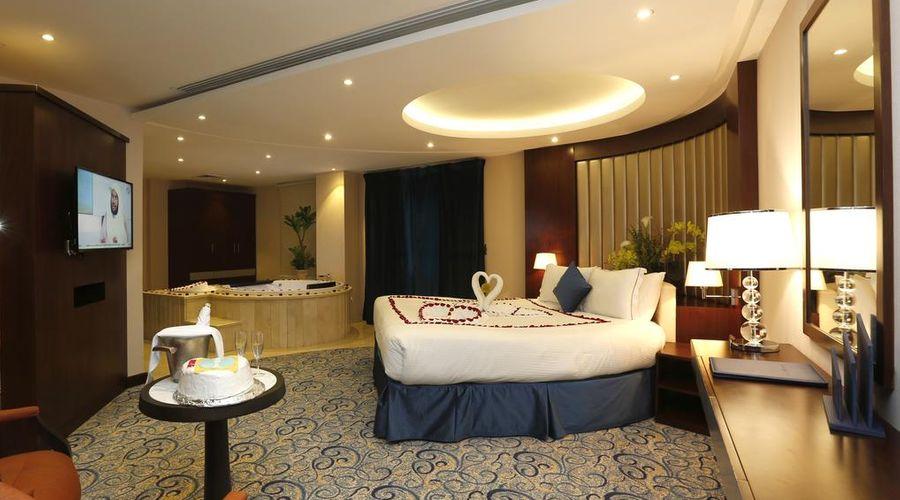 Intour Jazan Hotel-40 of 45 photos