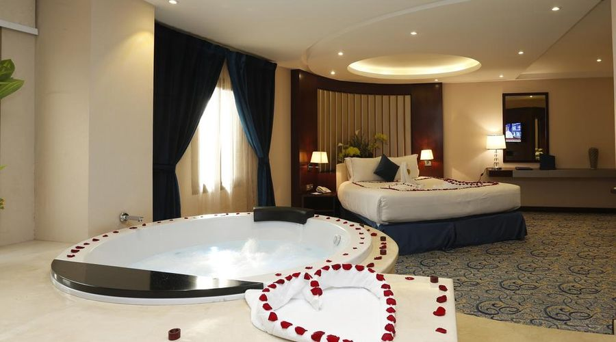 Intour Jazan Hotel-41 of 45 photos