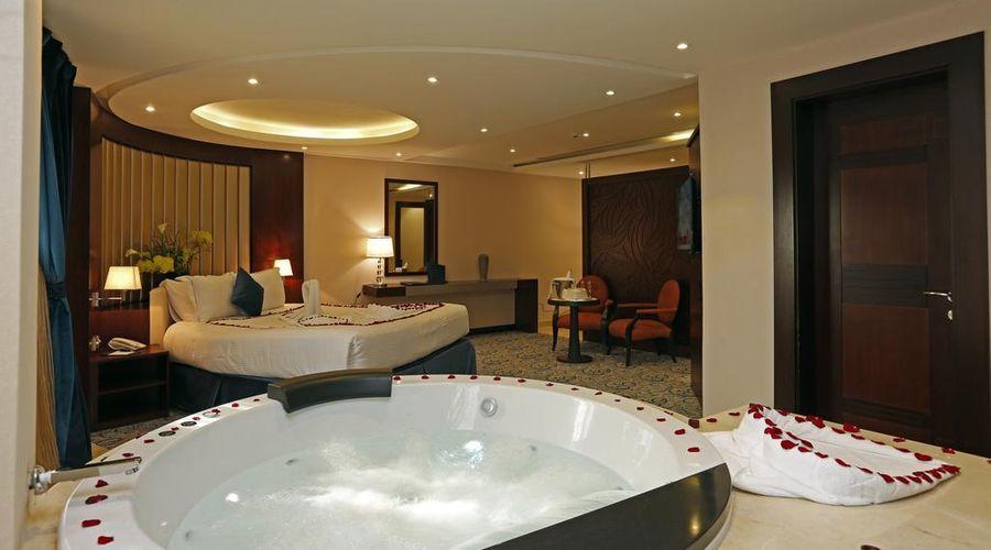 Intour Jazan Hotel-42 of 45 photos