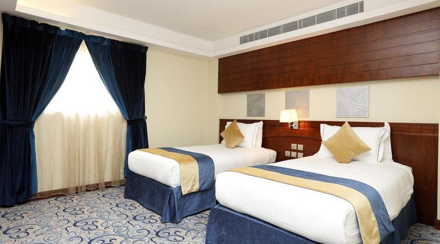 Intour Jazan Hotel-44 of 45 photos