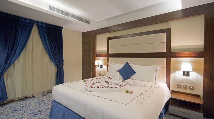 Intour Jazan Hotel-45 of 45 photos
