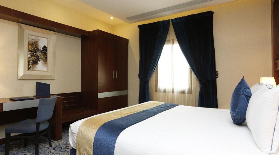 Intour Jazan Hotel-5 of 45 photos
