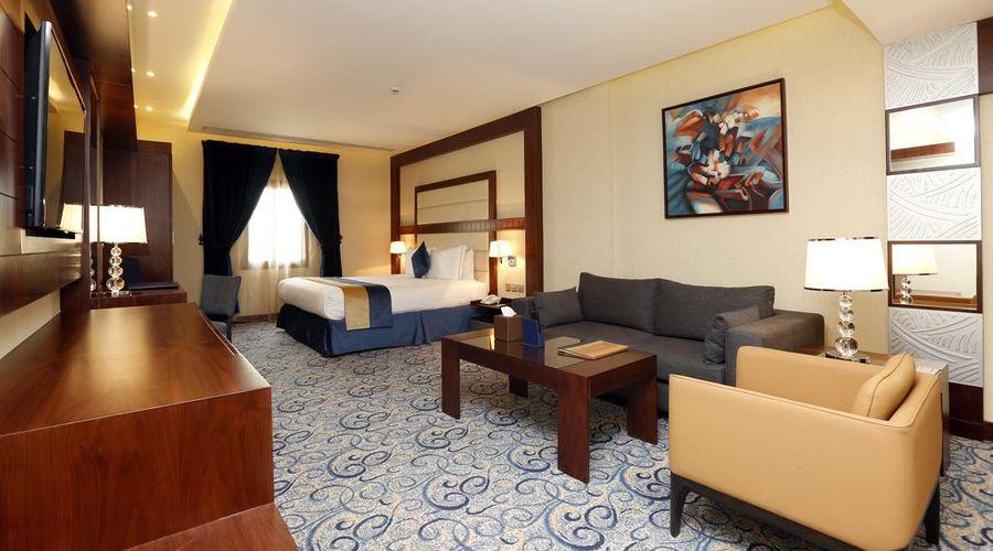 Intour Jazan Hotel-7 of 45 photos