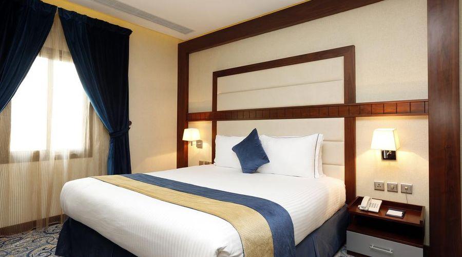 Intour Jazan Hotel-9 of 45 photos