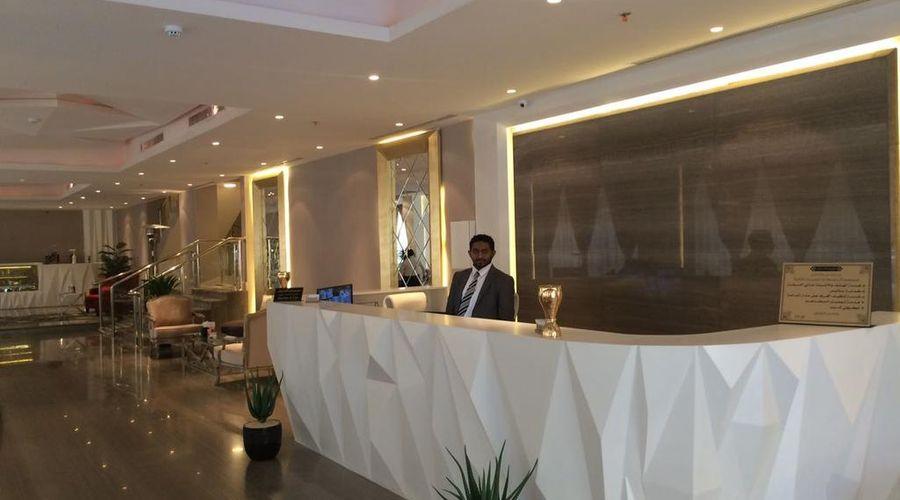 فندق المهيدب التخصصي-11 من 36 الصور