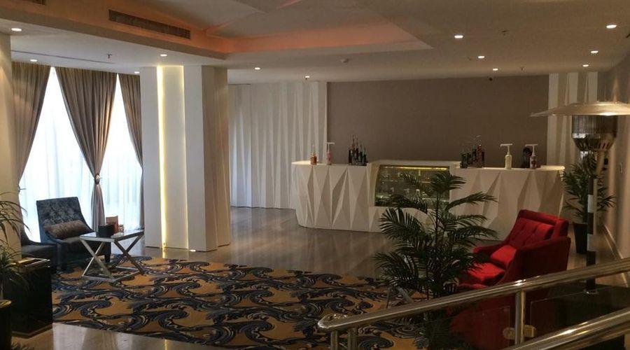 فندق المهيدب التخصصي-12 من 36 الصور
