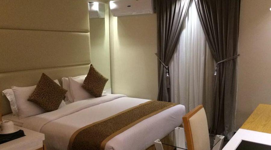 فندق المهيدب التخصصي-17 من 36 الصور