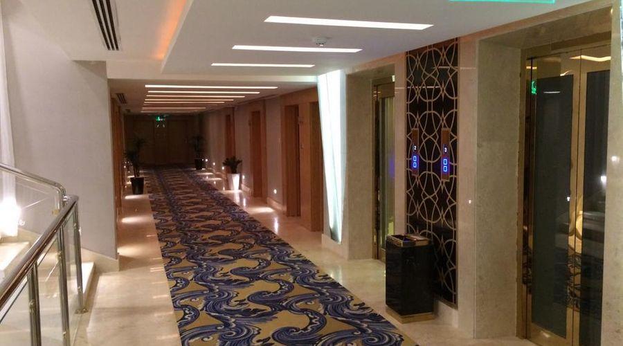فندق المهيدب التخصصي-23 من 36 الصور