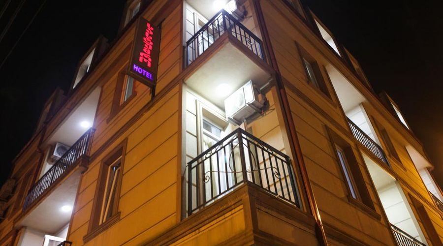 Hotel Dream-30 of 32 photos