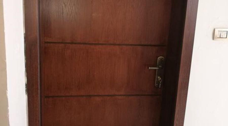 شقق كوزي دير غبار-15 من 20 الصور