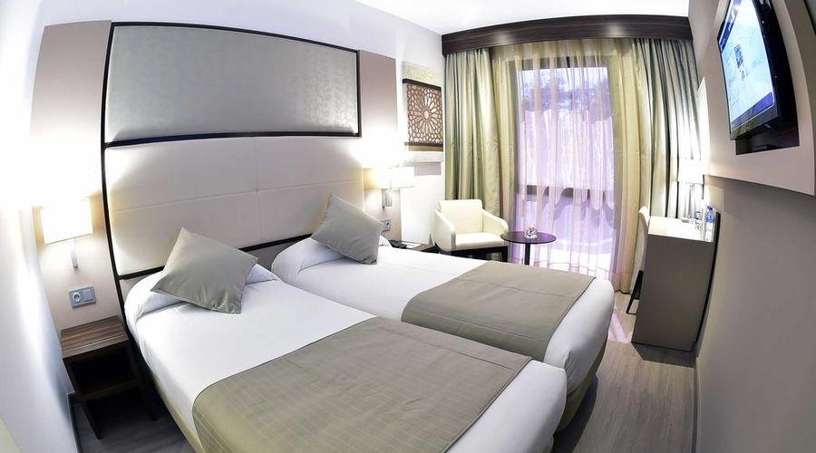 Az Hotel Vieux Kouba-10 of 35 photos