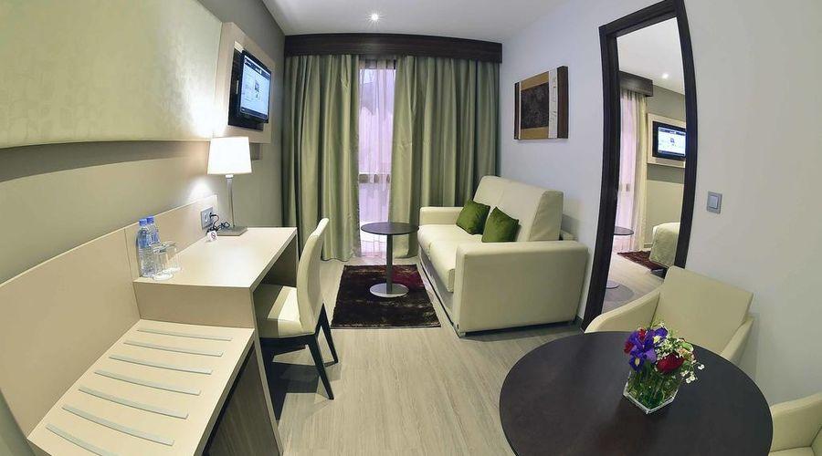 Az Hotel Vieux Kouba-16 of 35 photos