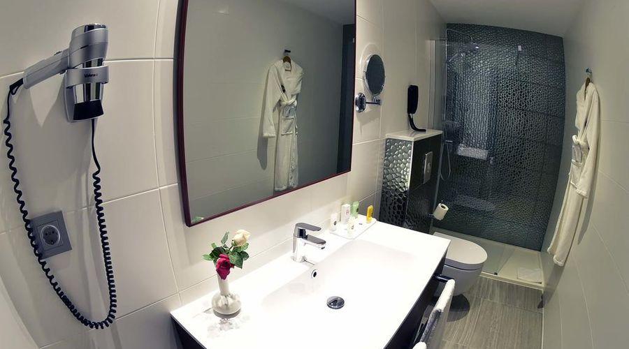 Az Hotel Vieux Kouba-25 of 35 photos