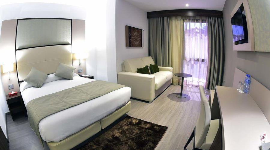 Az Hotel Vieux Kouba-3 of 35 photos