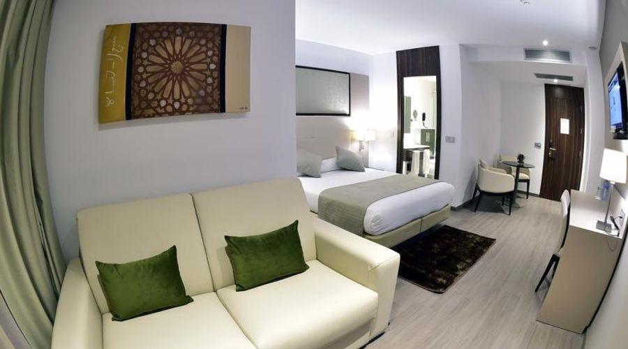 Az Hotel Vieux Kouba-7 of 35 photos