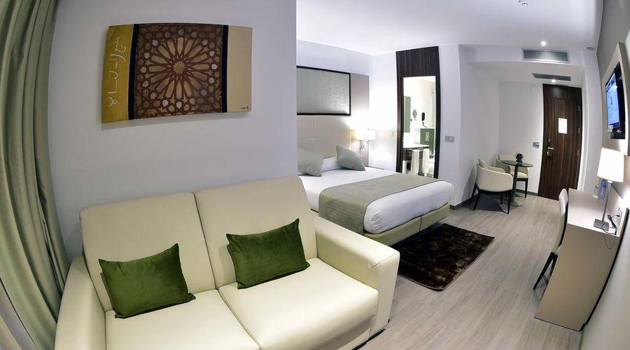 Az Hotel Vieux Kouba-8 of 35 photos
