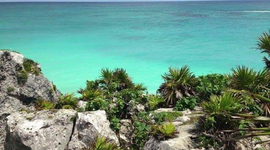 Paradisus La Perla All Inclusive Playa Del Carmen-41 of 50 photos