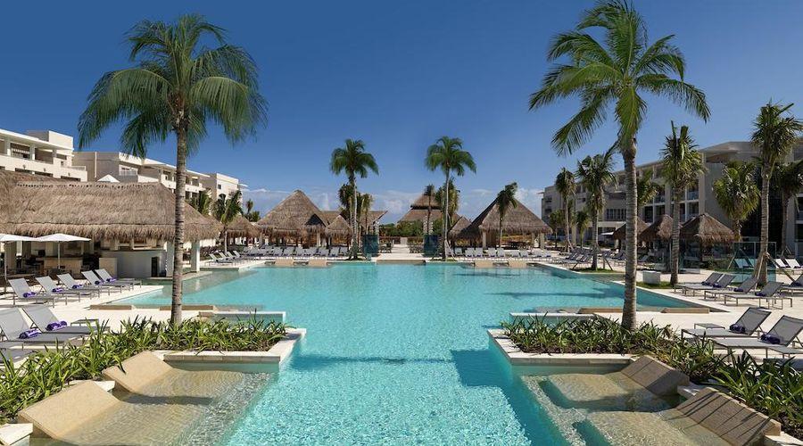 Paradisus La Perla All Inclusive Playa Del Carmen-24 of 50 photos