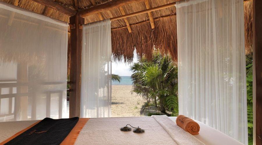 Paradisus La Perla All Inclusive Playa Del Carmen-39 of 50 photos