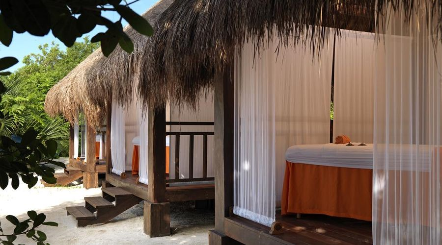 Paradisus La Perla All Inclusive Playa Del Carmen-40 of 50 photos