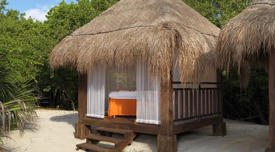 Paradisus La Perla All Inclusive Playa Del Carmen-43 of 50 photos
