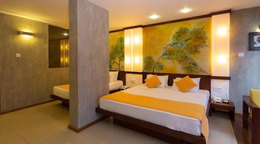 Hotel Topaz-37 of 39 photos