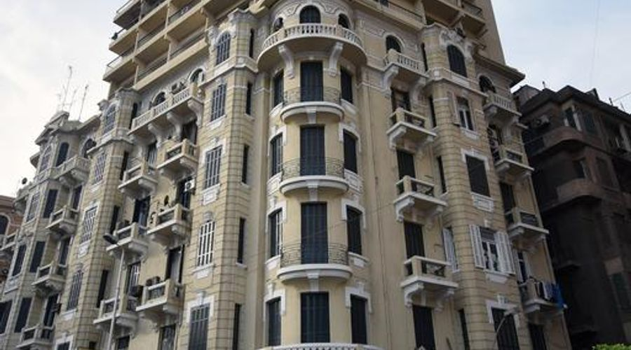 فندق أمين-1 من 43 الصور
