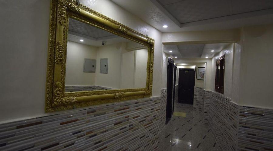 فندق أمين-8 من 43 الصور