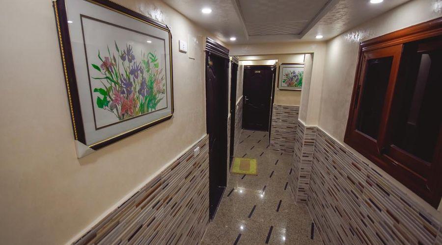 فندق أمين-9 من 43 الصور