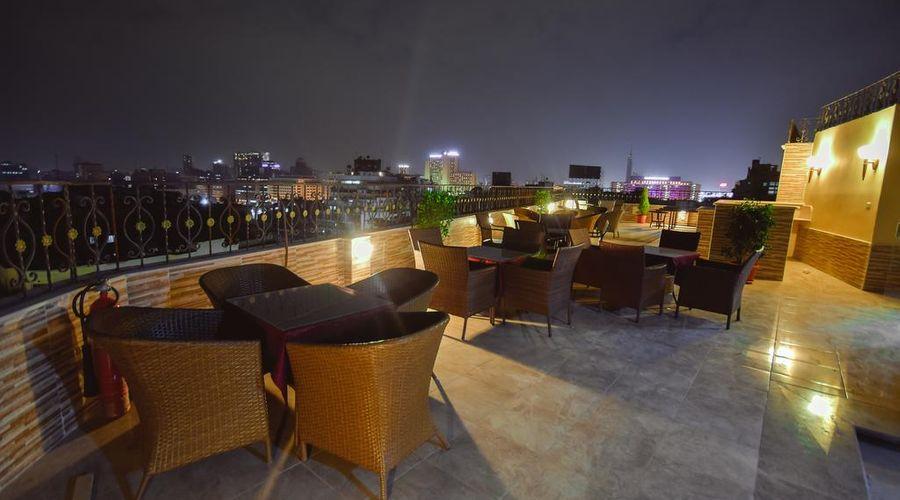 فندق أمين-13 من 43 الصور