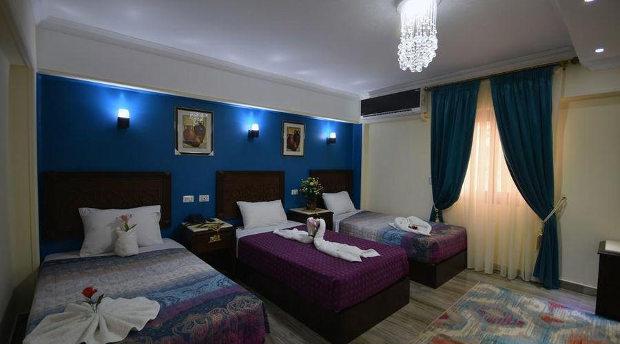 فندق أمين-15 من 43 الصور