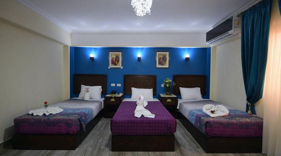 فندق أمين-16 من 43 الصور