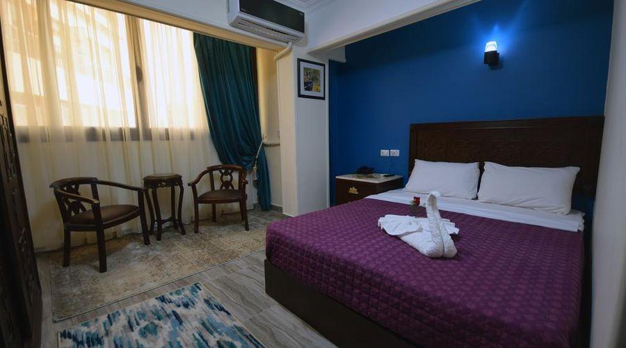 فندق أمين-18 من 43 الصور