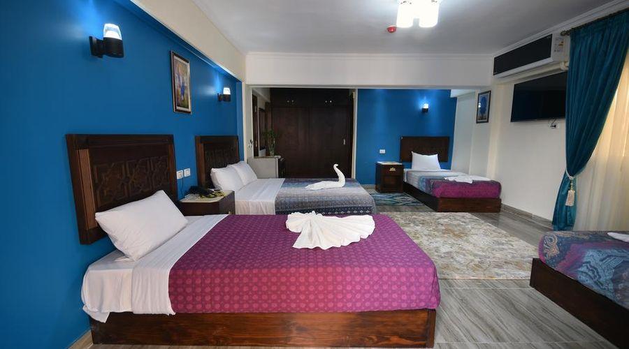 فندق أمين-19 من 43 الصور