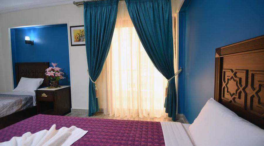 فندق أمين-21 من 43 الصور