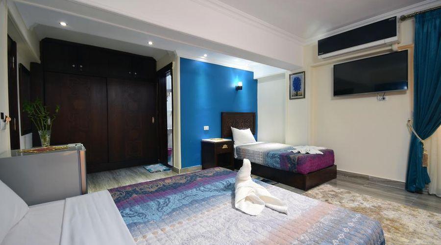 فندق أمين-22 من 43 الصور