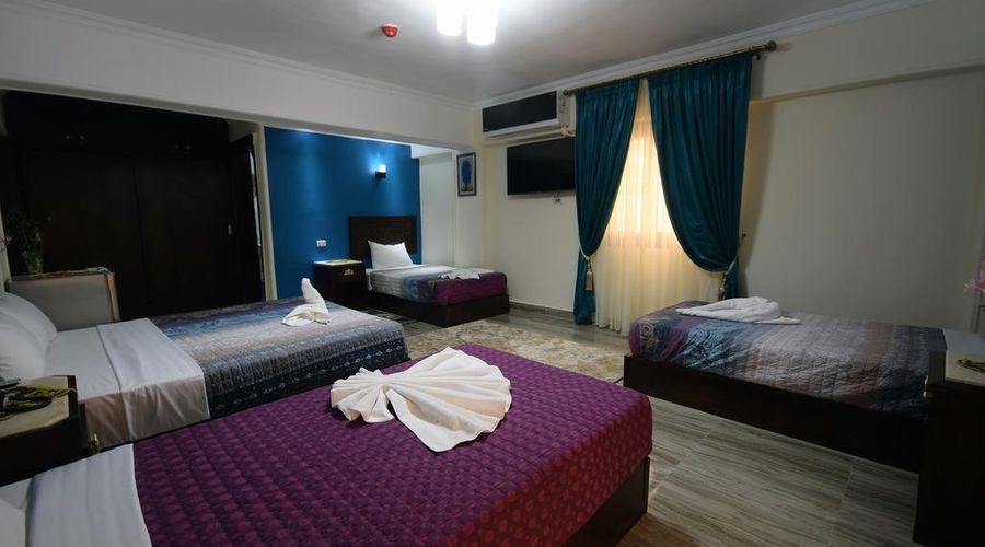 فندق أمين-23 من 43 الصور