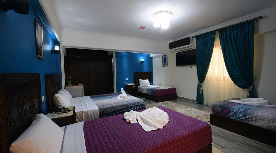 فندق أمين-24 من 43 الصور